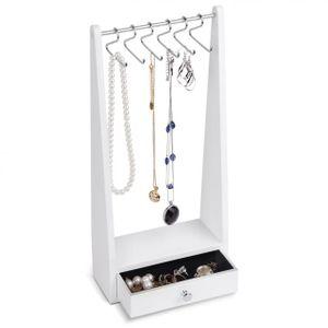 Подставка для украшений Jewel Rack