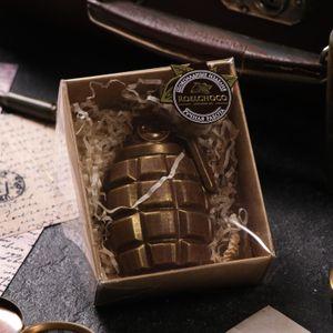 Шоколадная фигурка Граната