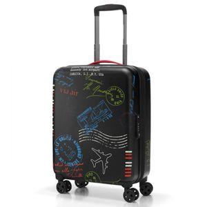 Чемодан Suitcase S (30 л)