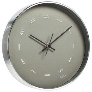 Часы настенные Tempus Fugit