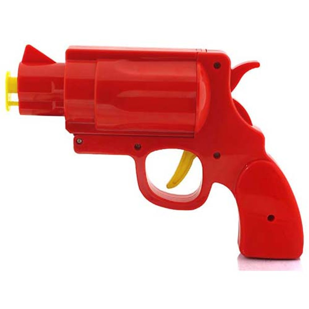 Диспенсер для соусов Пистолет