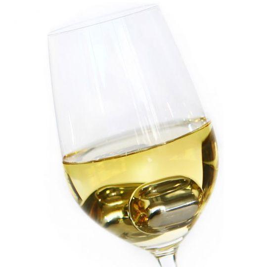 Жемчужины для вина