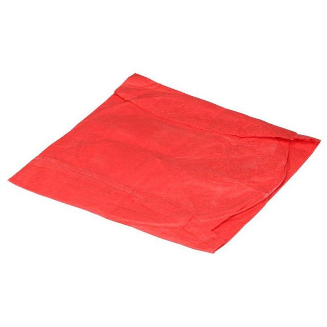 Летающий фонарик (Красный) В упаковке