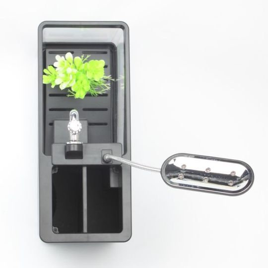 USB Аквариум Органайзер