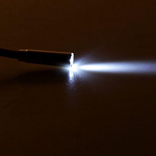 USB Лампа