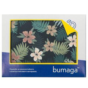 Кошелек Bumaga Hawaii