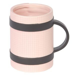 Кружка Yoga mug