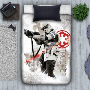 Покрывало Star Wars Штурмовик Trooper