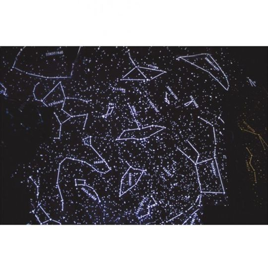 Планетарий AstroEye