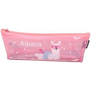 Пенал Альпака Alpaca