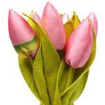 Льняной Тюльпан