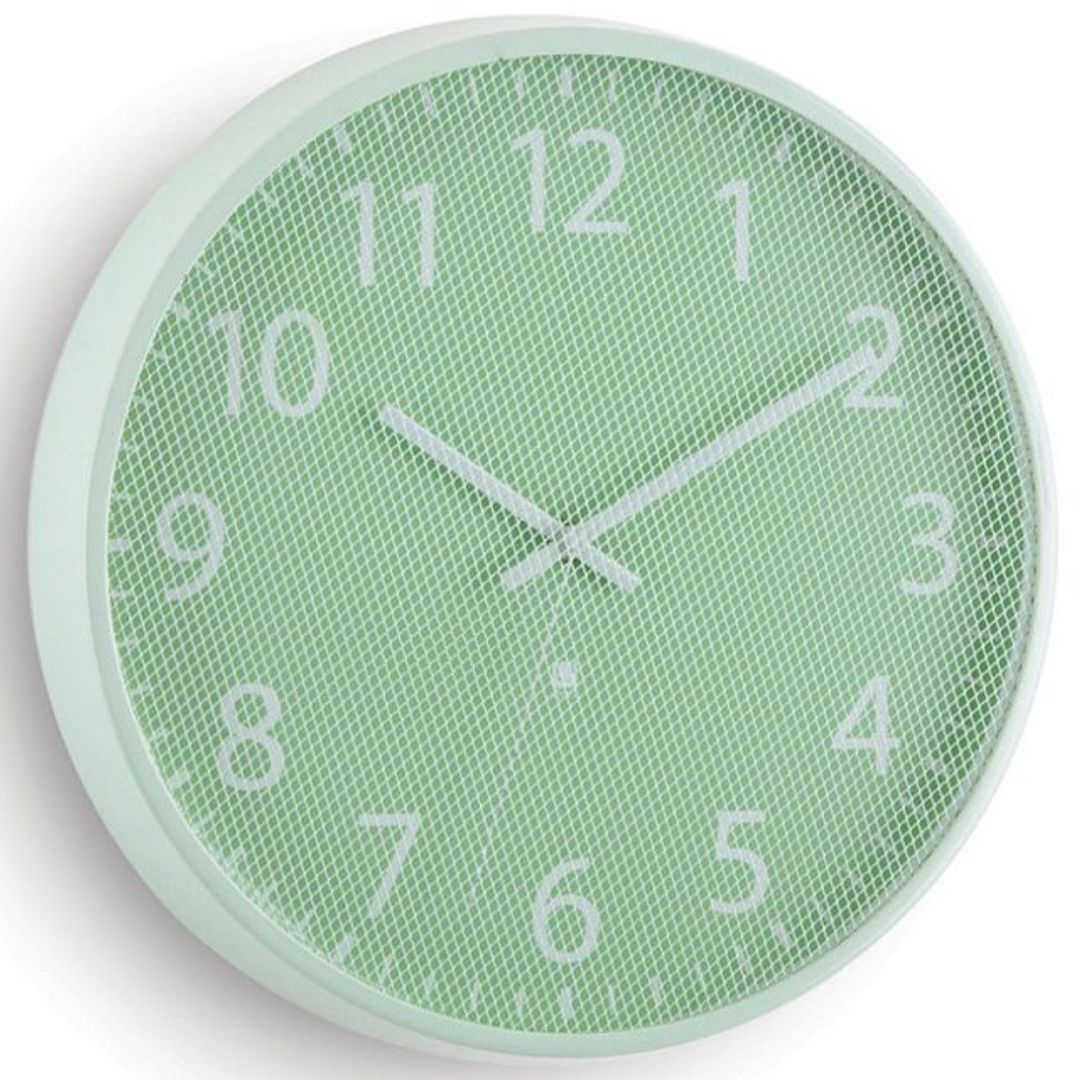 Часы настенные PerfTime