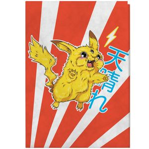 Обложка для паспорта New wallet New Pokemon