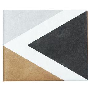 Кошелек New wallet New Rayon