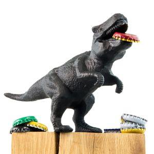 Открывашка Динозавр Dinosaur