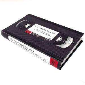 Органайзер Кассета VHS