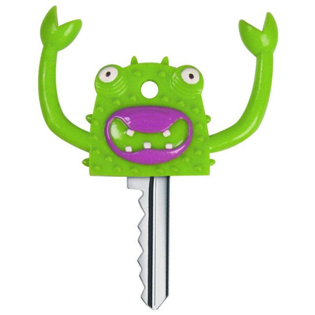 Чехлы для ключей Монстр FreaKeys