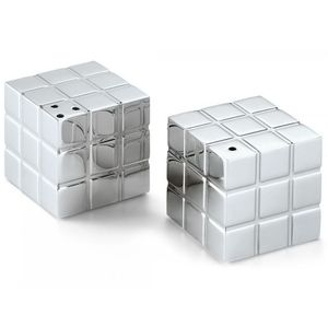 Набор для специй Philippi Cube