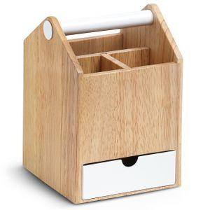 Органайзер для аксессуаров Toto Storage Box большой