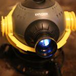 Проектор-исследователь National Geographic Океан и Космос