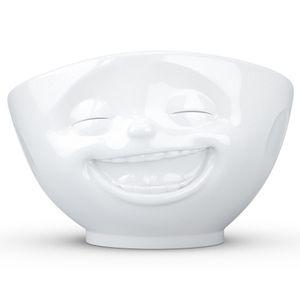 Чаша Tassen Laughing (1 л)