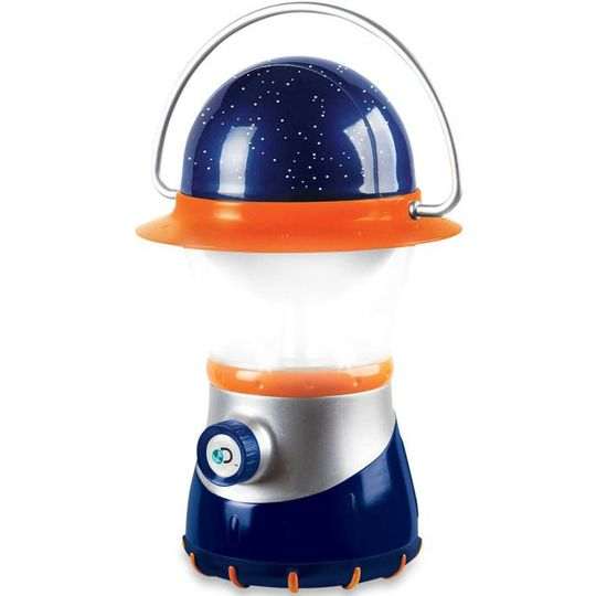 Фонарь Планетарий Starlight Lantern