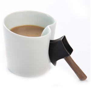 Кружка Топор Ax Mug