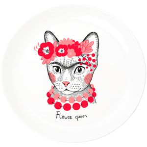 Тарелка Фрида Frida
