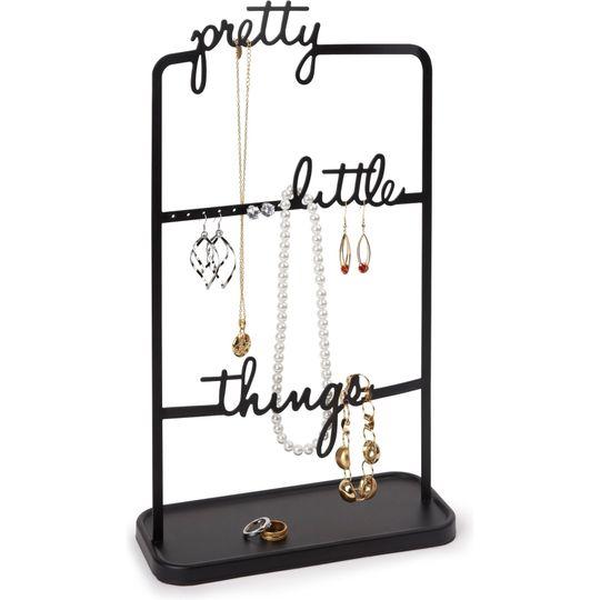 Подставка для украшений Pretty Little Things