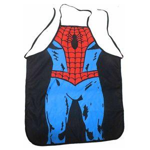 Фартук Человек паук