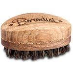 Щетка для бороды Borodist