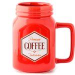 Кружка Premium Coffee