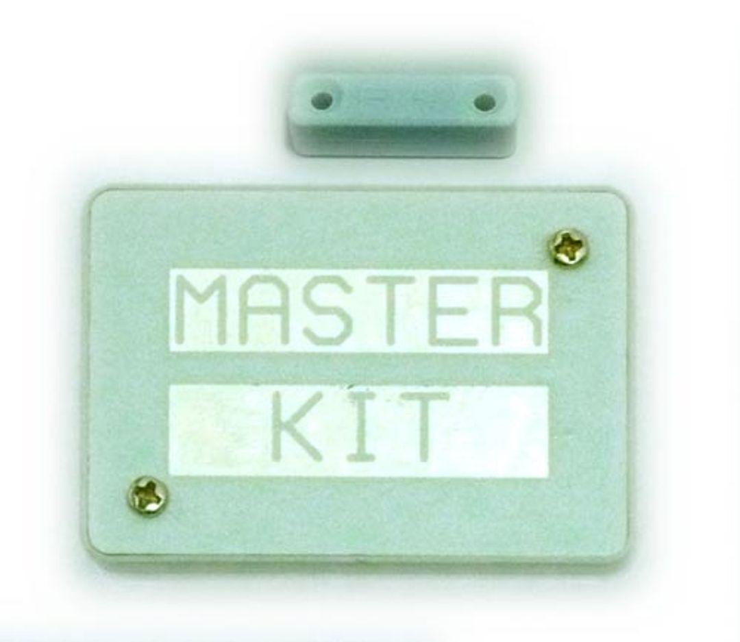 Многофункциональный Беспроводной Датчик MT9002