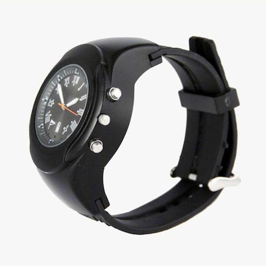 GPS Часы Возвращатель MT3033