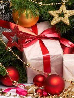 Идея для подарка на Новый год другу