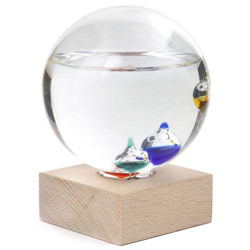 Термометр Галилея Sphere