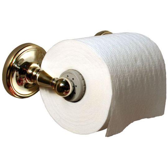 Говорящая туалетная бумага Talking toilet paper