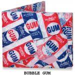 Бумажный Бумажник Mighty Wallet Bubble Gum