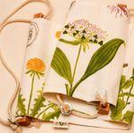 Гамак для ног Разные расцветки