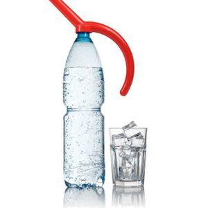 Дозатор для бутылки Twist&Spout