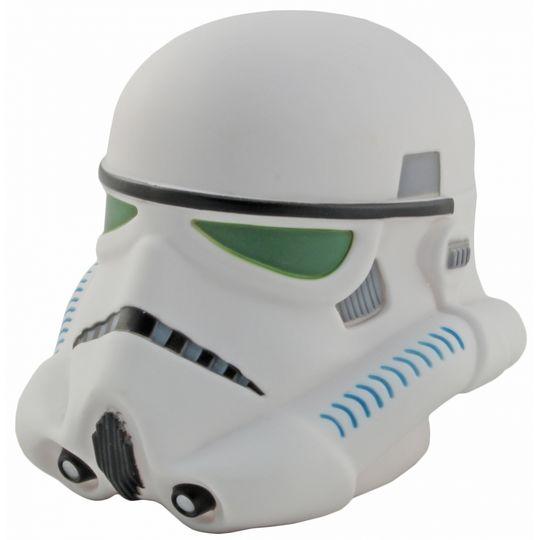 Копилка Star Wars Штурмовик