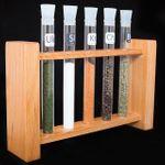 Набор для специй Spice Lab