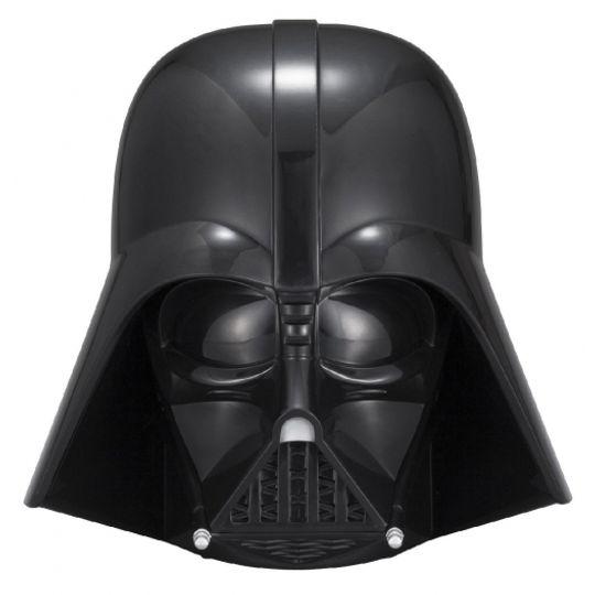 Планетарий Sega toys HomeStar Darth Vader