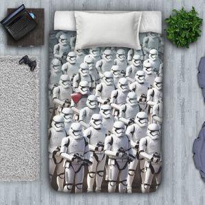 Покрывало Star Wars Штурмовики