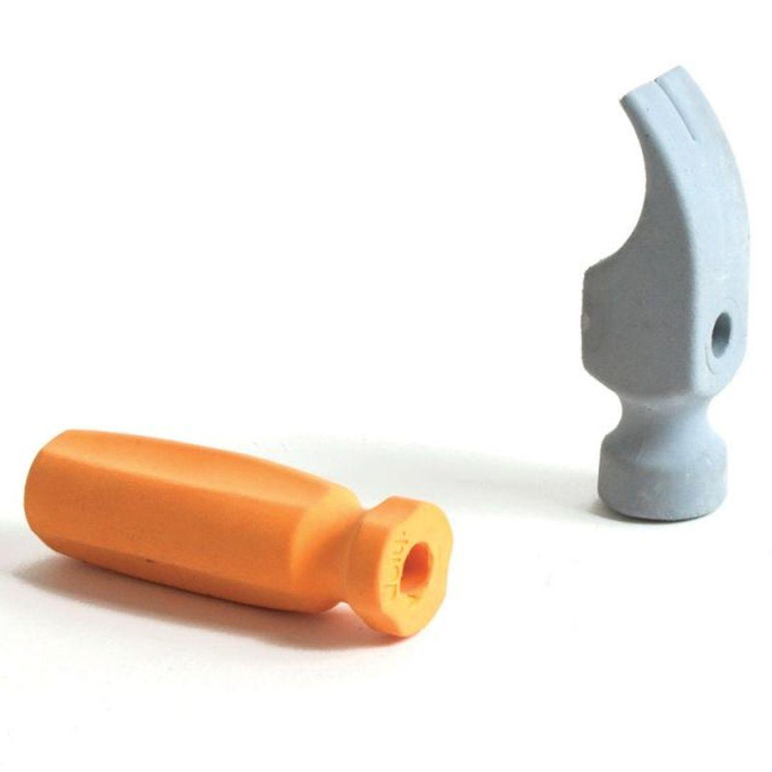 Набор ластиков Инструменты Tool
