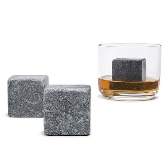 Камни для виски Whiskey Stones Max