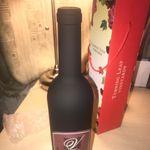 Винный набор Бутылка Verona Отзыв