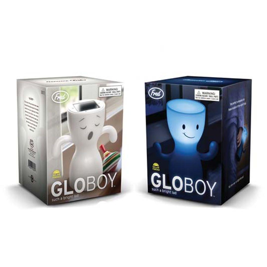 Светильник Globoy