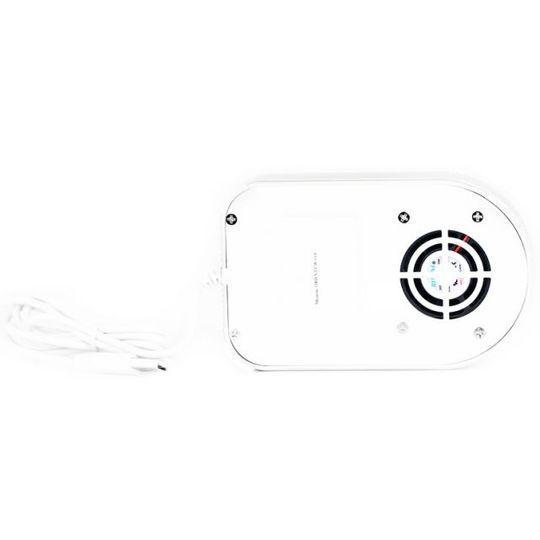 USB Подставка под кружку с охлаждением и подогревом
