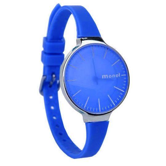 Часы Monol Misty